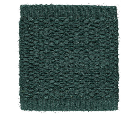 Arkad | Dark Emerald 3028 by Kasthall | Rugs