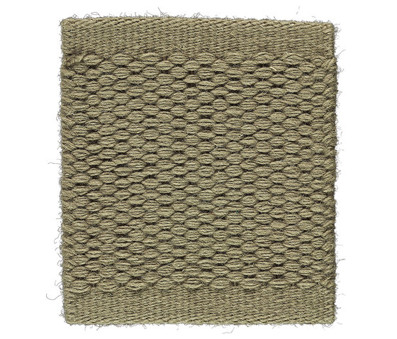 Arkad | Khaki Green 3030 by Kasthall | Rugs