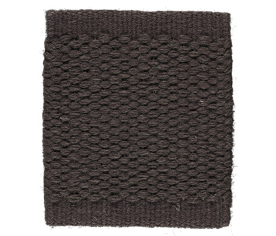 Arkad | Dark Chocolate 7011 by Kasthall | Rugs