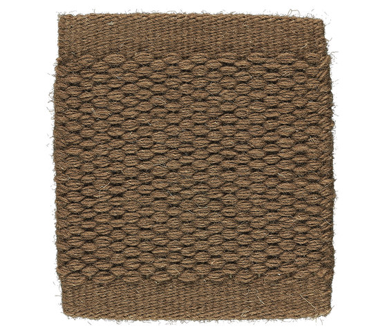 Arkad | Hazelnut 7013 by Kasthall | Rugs