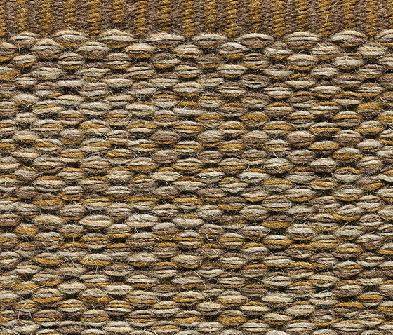 Arkad Cappucino Time 9838 by Kasthall | Rugs / Designer rugs