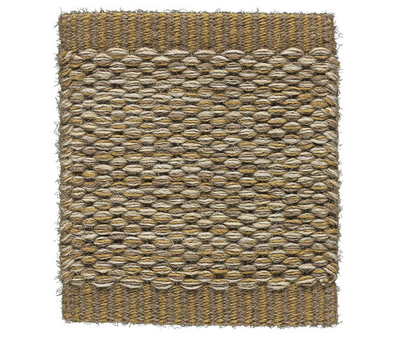 Arkad | Cappucino Time 9838 by Kasthall | Rugs