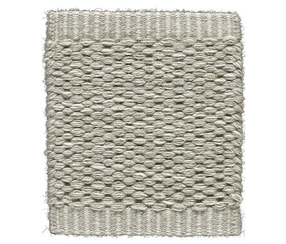 Arkad | Amazing Grey 9540 by Kasthall | Rugs