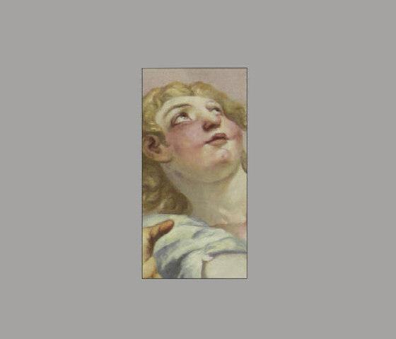 Ecce Lumen Fresco di MOLTO LUCE | Lampade parete incasso