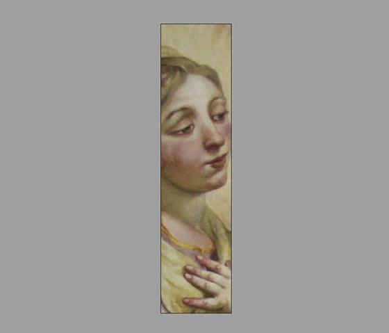 Ecce Lumen Fresco by MOLTO LUCE | General lighting