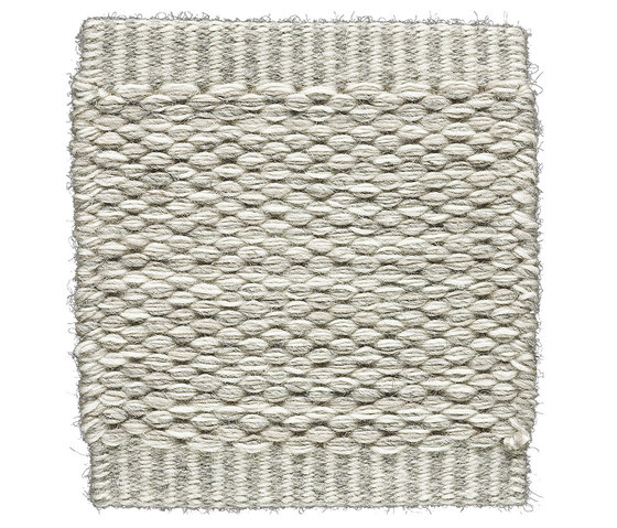 Arkad | Winter Landscape 9835 by Kasthall | Rugs