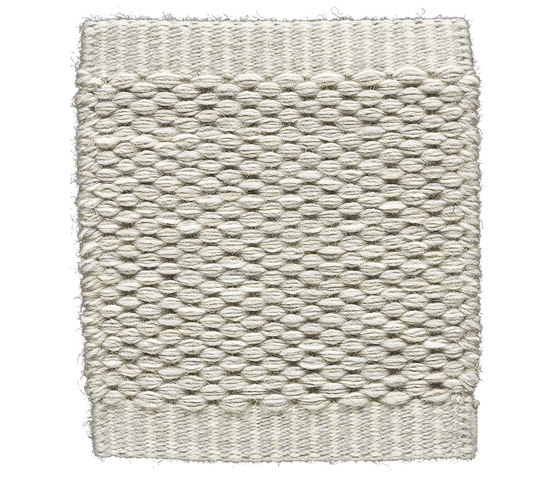 Arkad | Summer Haze 9837 by Kasthall | Rugs