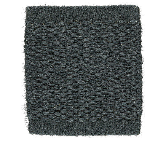 Arkad | Thunder Grey 5008 by Kasthall | Rugs