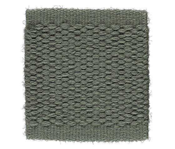 Arkad | Stone Grey 5010 by Kasthall | Rugs