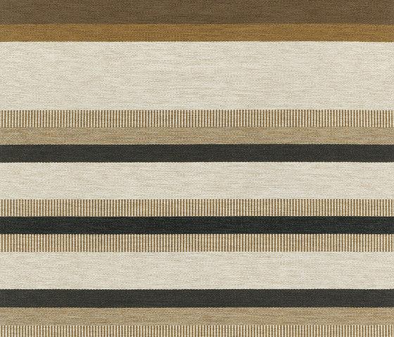 Häggå Hugo by Kasthall | Rugs / Designer rugs