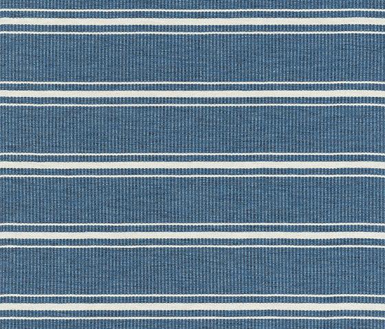 Häggå Helen by Kasthall   Rugs / Designer rugs