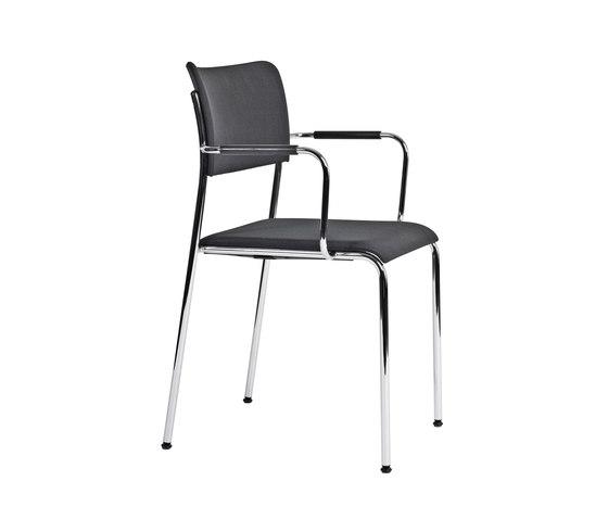 Atrio von Dietiker | Stühle