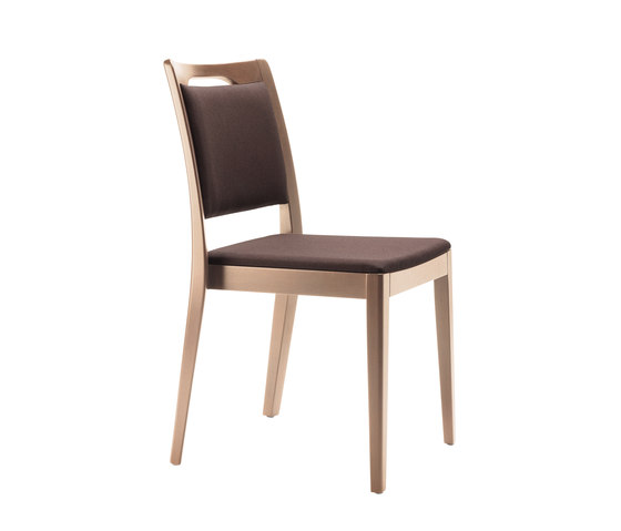 Kiva Chair by Dietiker | Elderly care chairs