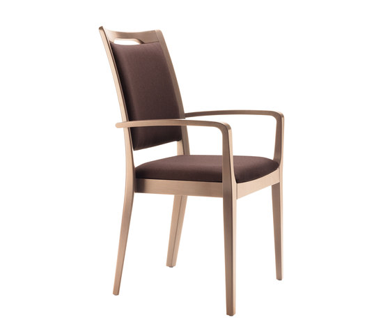 Kiva Kiva high Back by Dietiker | Elderly care chairs