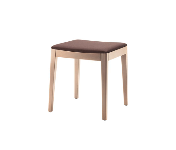 Kiva Stool by Dietiker | Elderly care stools