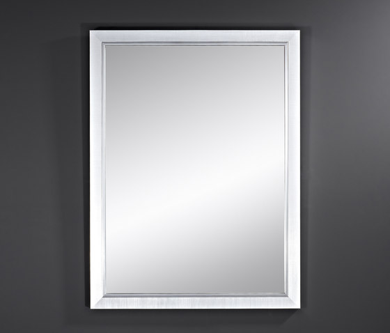 Bremen by Deknudt Mirrors | Mirrors