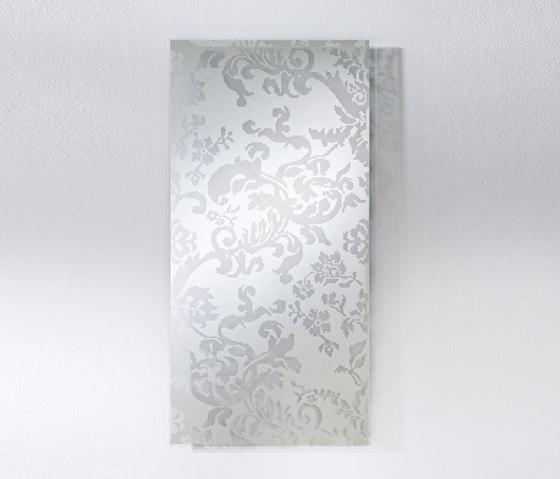 Cousu de Deknudt Mirrors | Miroirs