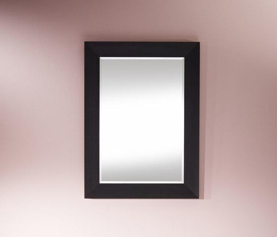 Valencia von Deknudt Mirrors | Spiegel