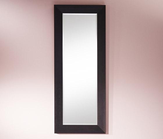 Valencia by Deknudt Mirrors | Mirrors