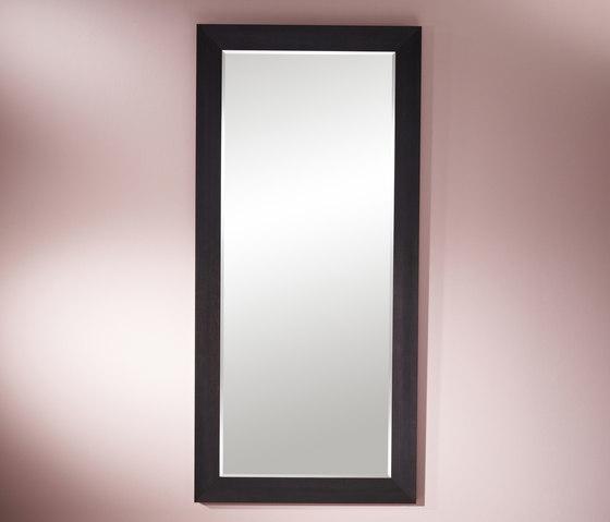 Valencia di Deknudt Mirrors | Specchi