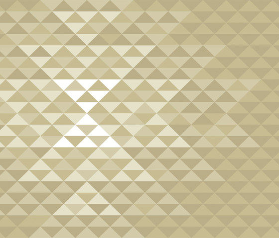 Chill-im Rug Beige by Artisan | Rugs / Designer rugs