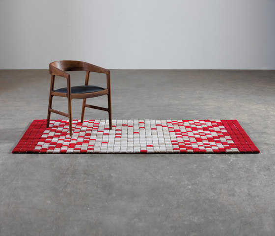 Ethno Rug by Artisan | Rugs / Designer rugs