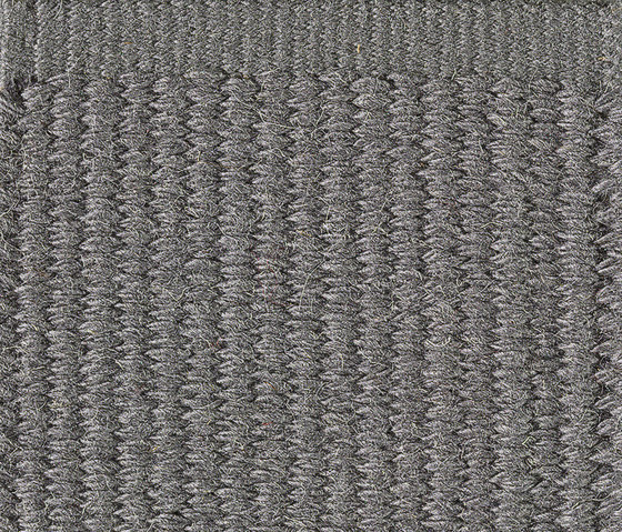 Häggå Silver Grey 5004 by Kasthall | Rugs / Designer rugs
