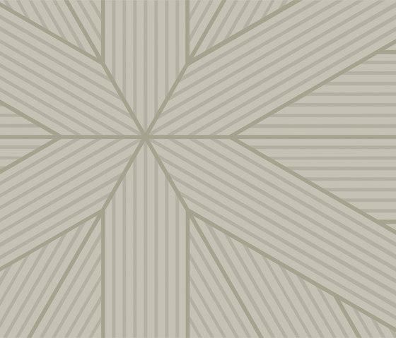 Nota Rug Beige by Artisan | Rugs / Designer rugs