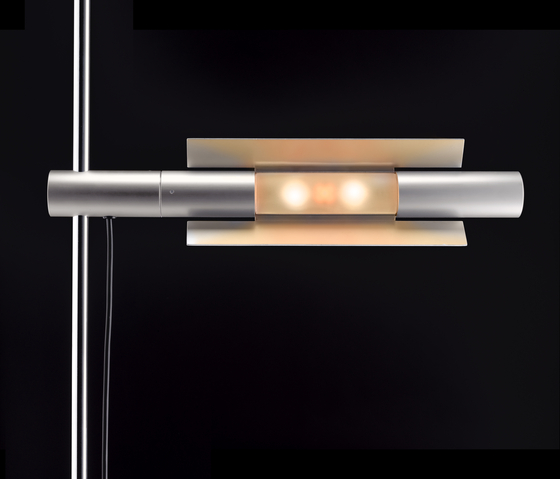 HALO LED by Baltensweiler | General lighting