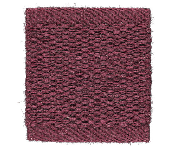 Arkad | Cyclymen 6112 by Kasthall | Rugs