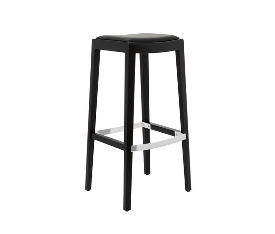 Ono Barstool by Dietiker | Bar stools