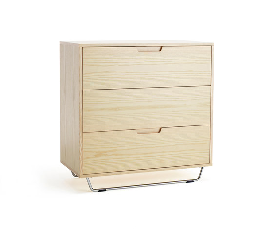 May MAYM32B by Karl Andersson | Sideboards