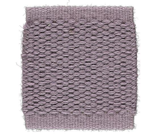 Arkad   Light Purple Grey 6204 by Kasthall   Rugs