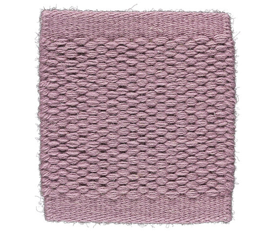 Arkad | Heather 6211 by Kasthall | Rugs