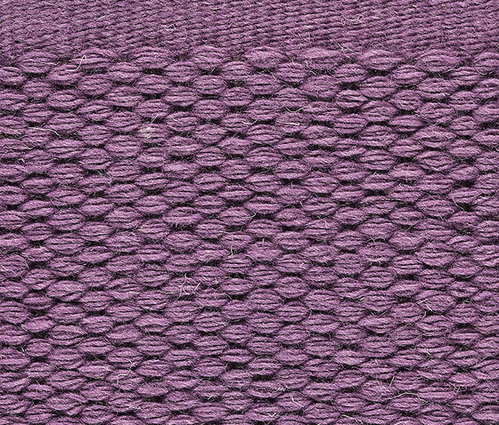 Arkad Mauve 6212 by Kasthall | Rugs / Designer rugs