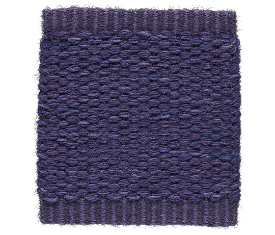 Arkad | Purple Passion 9623 di Kasthall | Rugs