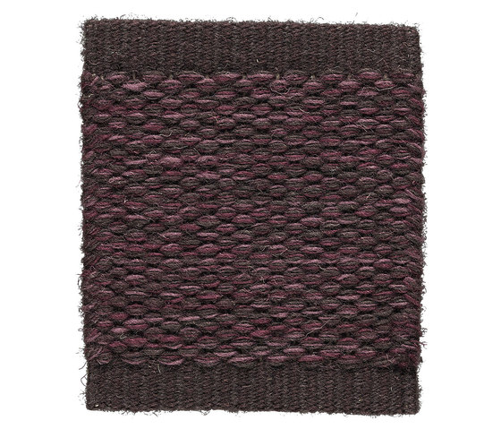 Arkad | Smoky Plum 9620 by Kasthall | Rugs