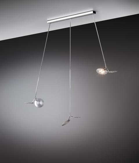 OYO D 3 by Baltensweiler | General lighting