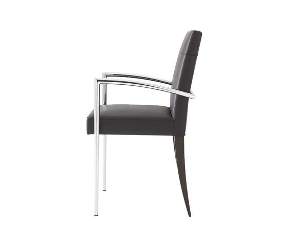 Bonnie chair by Ligne Roset | Chairs