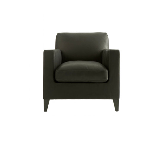 Citta by Ligne Roset | Armchairs