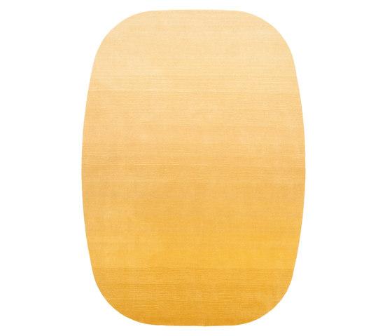 Balance 50066 von Ruckstuhl | Formatteppiche / Designerteppiche