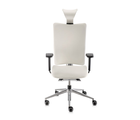 Sitagego Swivel chair by Sitag | Office chairs