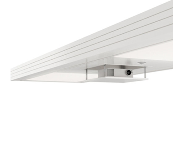 L1 Light technology module by Holzmedia | General lighting