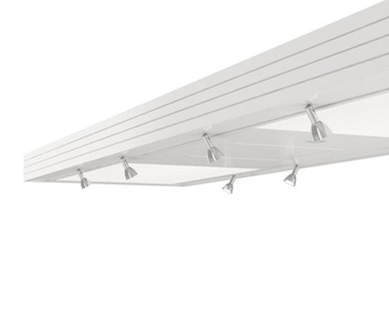 L1 Light technology module by Holzmedia   General lighting