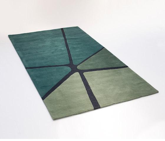 Crack 30242 by Ruckstuhl | Rugs / Designer rugs