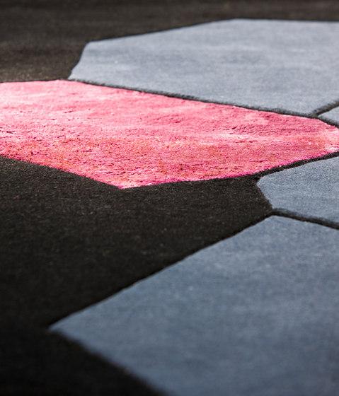 Landscape 70045 by Ruckstuhl | Rugs / Designer rugs