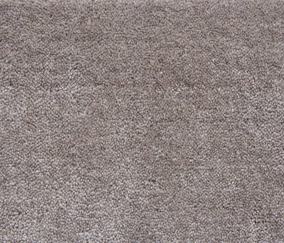 Hampton 60309 by Ruckstuhl | Rugs / Designer rugs