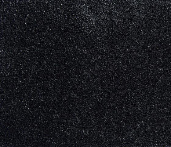 Hampton 70038 von Ruckstuhl | Formatteppiche