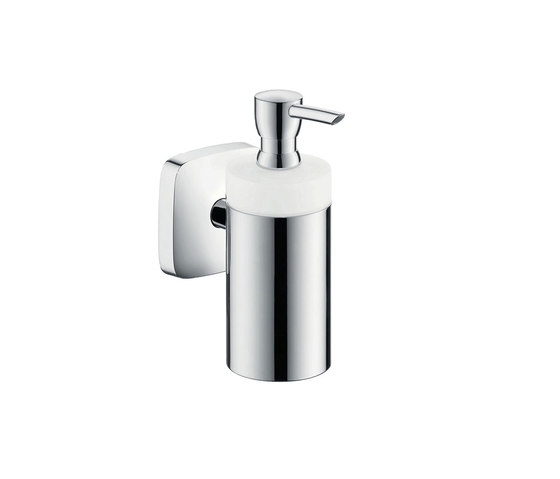 hansgrohe Lotion dispenser by Hansgrohe | Soap dispensers