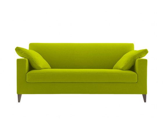 Citta de Ligne Roset | Sofás lounge